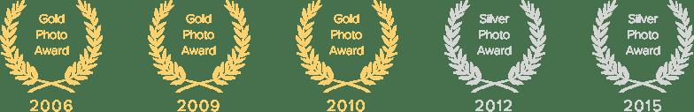 janelle-awkward-awards