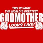 godmother3