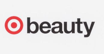 EXPIRED: Target Beauty Box – $7 Shipped!