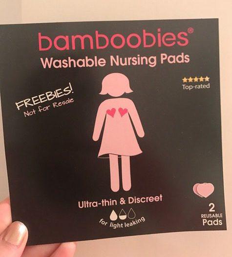Hot Deal for Nursing Mothers!
