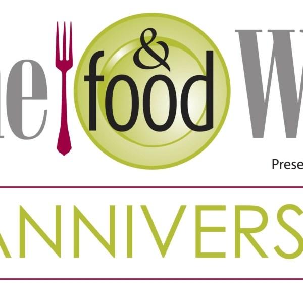Houston Wine and Food Week