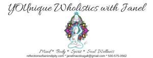 YOUnique Wholistic Wellness