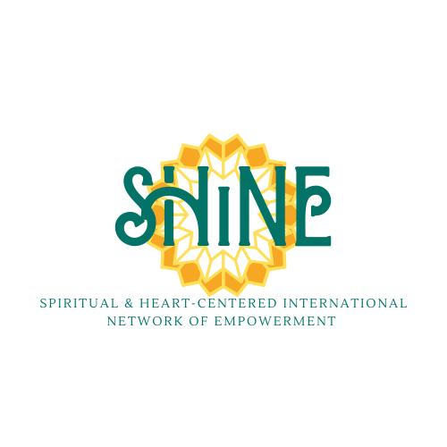 SHiNE Collective Provider