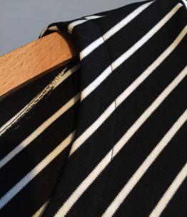 neckline