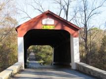 Pennsylvania Janemcmaster