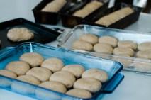 Squash Bread-6