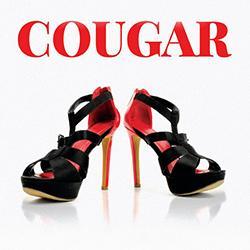 Short Film: Cougar