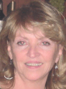 Jane Mosello