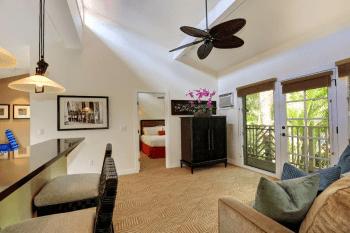 【夏威夷-Maui】茂宜島Airbnb住宿推薦,高CP值民宿,兩房兩廳兩衛大泳池GET!