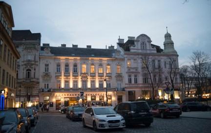 Vienna_0005