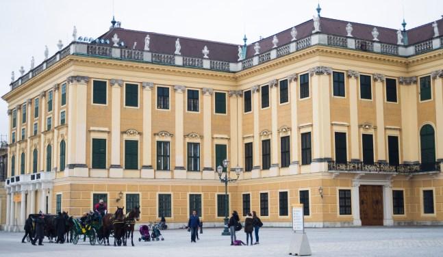 Vienna_0026