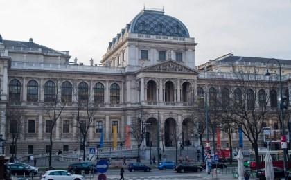 Vienna_0108