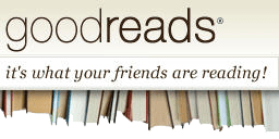 Jane Pinel on GoodReads