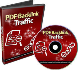 http://affiliatemarketingdeal.com/index.php/pdf-backlink-traffic/?aid=3234/