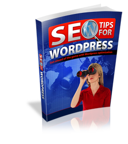 http://affiliatemarketingdeal.com/index.php/seo-for-wordpress/?aid=3234/