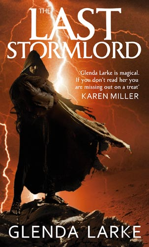 WG_The_Last_Stormlord_cover_US_UK