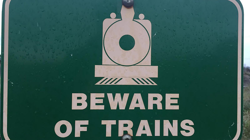beware-of-trains