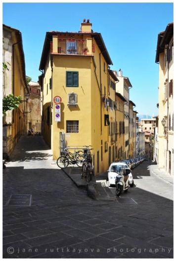 Florence (12)