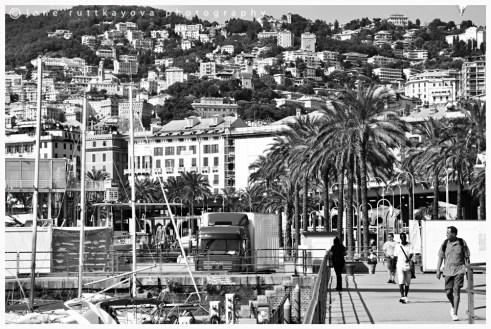 Genoa (1)