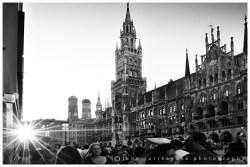 Munich (6)