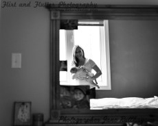 Ottawa-photographer-Flirt-Flutter-Jane-Kim (42)