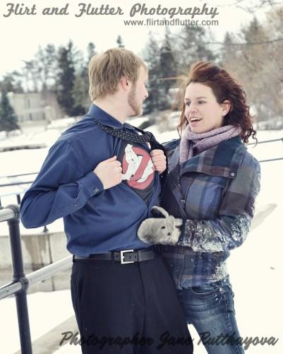 Ottawa_Photographer_Flirt_Flutter_Jane_Corrine&Chris (38)