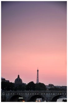 Paris (26)