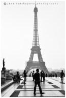 Paris (9)