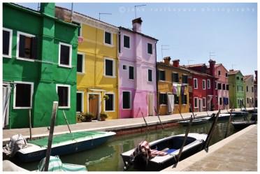 Venice (12)