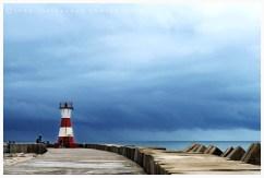 Lighthouse, Figueira da Foz