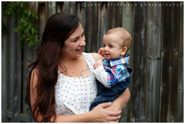 Melissa_Brandon_Family (44)