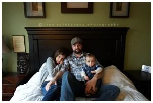 Melissa_Brandon_Family (6)