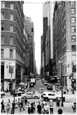 5th Ave