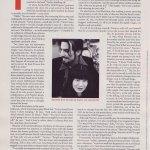 US Magazine, Nov 1997 - Page 3
