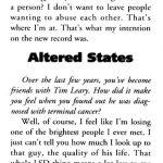 Option March-April 1996 Page 6