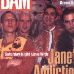 BAM #522 - November 27, 1997