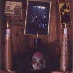 A Cabinet Of Curiosities Best Buy Disc 5 Front