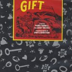Gift UK Cover
