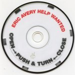 Help Wanted Disc