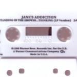 Mountain Song Cassette Side 2
