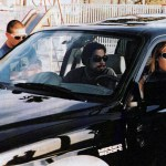 Dave Navarro - Rolling Stone, January 23, 1997