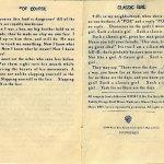 Novena Booklet Pages 13 & 14