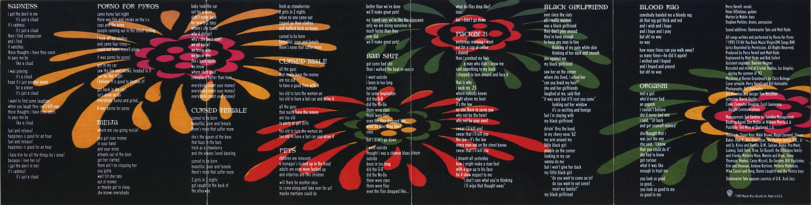 lyrics-porno-for-pyros