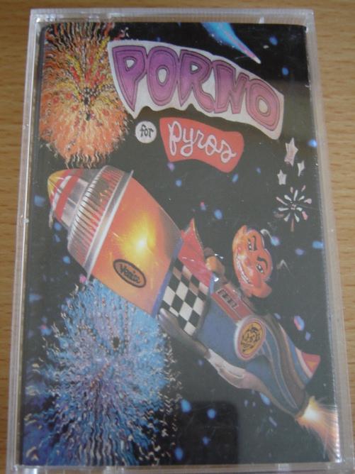 porno for pyros albums big black penis stories