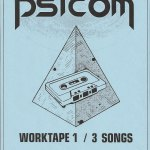 Worktape Promo Flyer