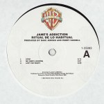 Ritual de lo Habitual 180 Gram Vinyl Side A