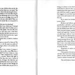 Ritual de lo Habitual Integrated Novena Insert Pages 6-7