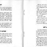 Ritual de lo Habitual Integrated Novena Insert Pages 8-9