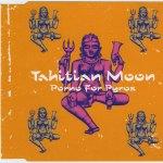 Tahitian Moon Cover