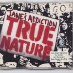True Nature Australian Jewel Case